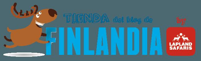 El Blog de Finlandia y Laponia
