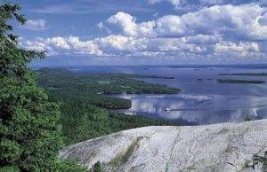 Relax total en Finlandia