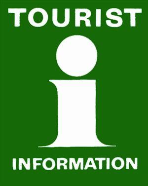 informacion_turistica