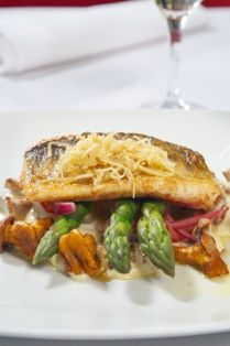 Delicias en Lasipalatsi (foto original propiedad de www.foodsightseeing.com)