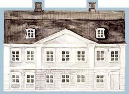 Dibujo de www.hel2.fi
