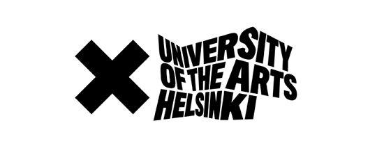 Nueva oferta de trabajo en Helsinki