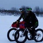 Fatbikes en Rovaniemi150