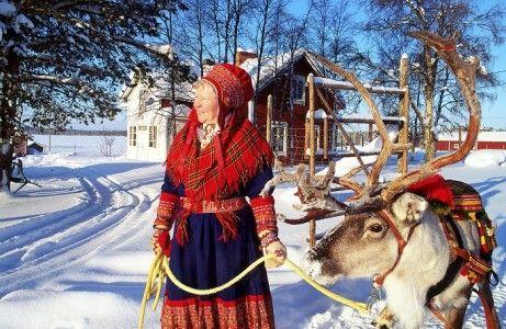 Mujer-Sami-Reno
