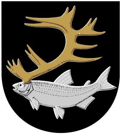 Escudo-Inari_Wikipedia