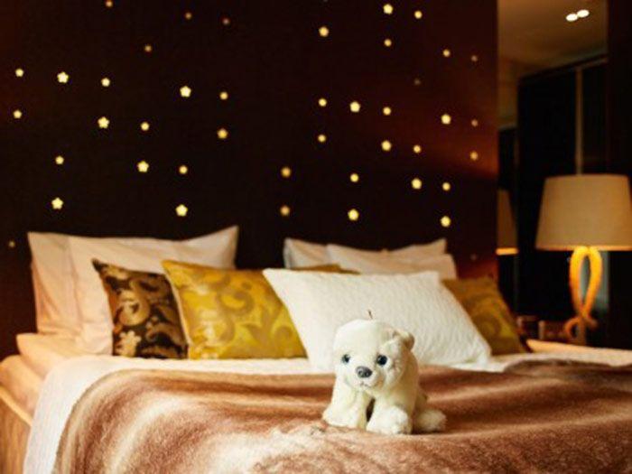 Hotel Arctic Light en Rovaniemi