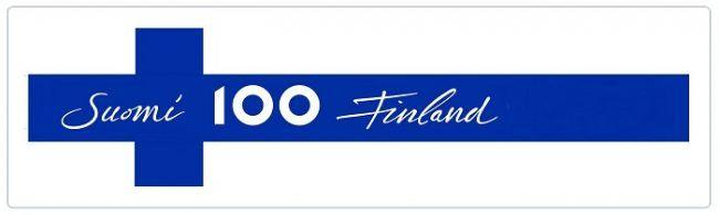 Rovaniemi150 también se une a la conmemoración de los cien años de Independencia de Finlandia