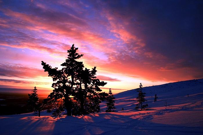 Preguntas frecuentes para viajar y conocer Finlandia.